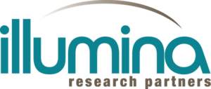 illimina-research-partners-logo-@2x