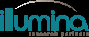 illimina-research-partners-logo-@2x