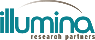 illimina-research-partners-logo