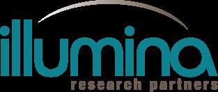 illimina-research-partners-logo